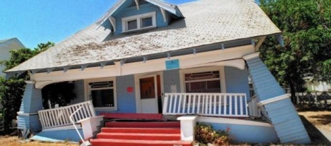Do I need to retrofit my home?
